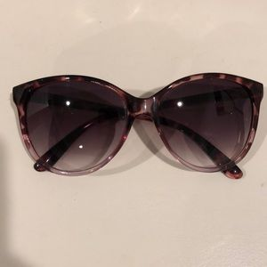 Calvin Klein Sunglasses Women's model R634S